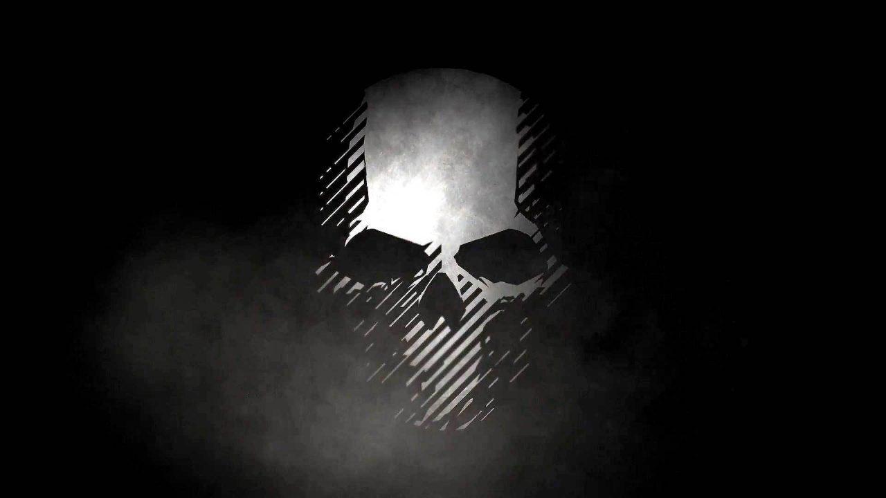 È stato appena annunciato Ghost Recon: Breakpoint, in uscita il 4 ottobre (video)