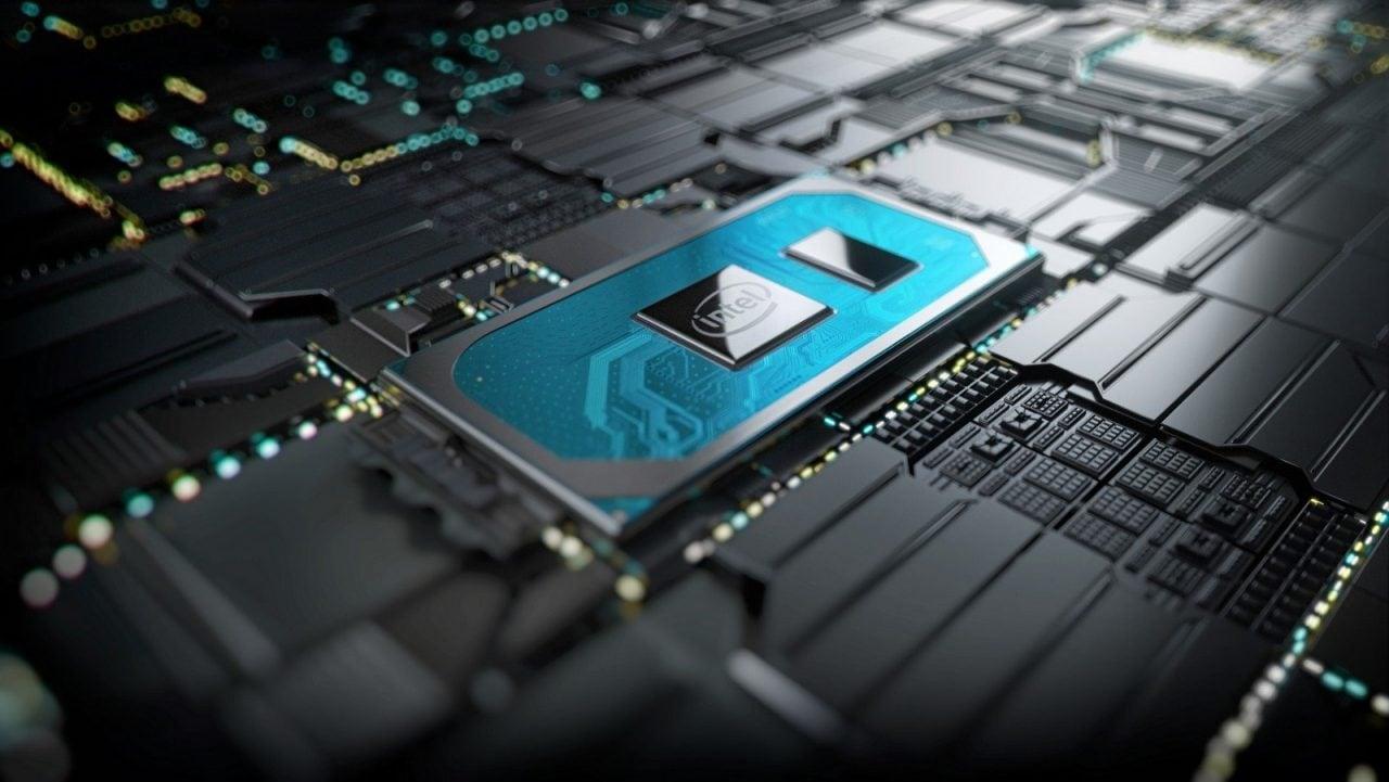 I chip Intel hanno una vulnerabilità non risolvibile, ma (per ora) non c'è da preoccuparsi