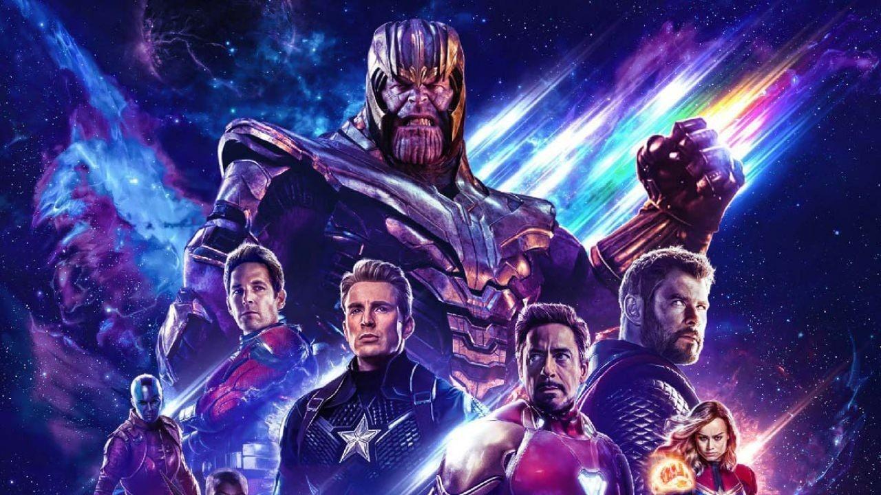 Orfani di Avengers: Endgame? 8 nuovi film Marvel sono in programma da qui al 2022