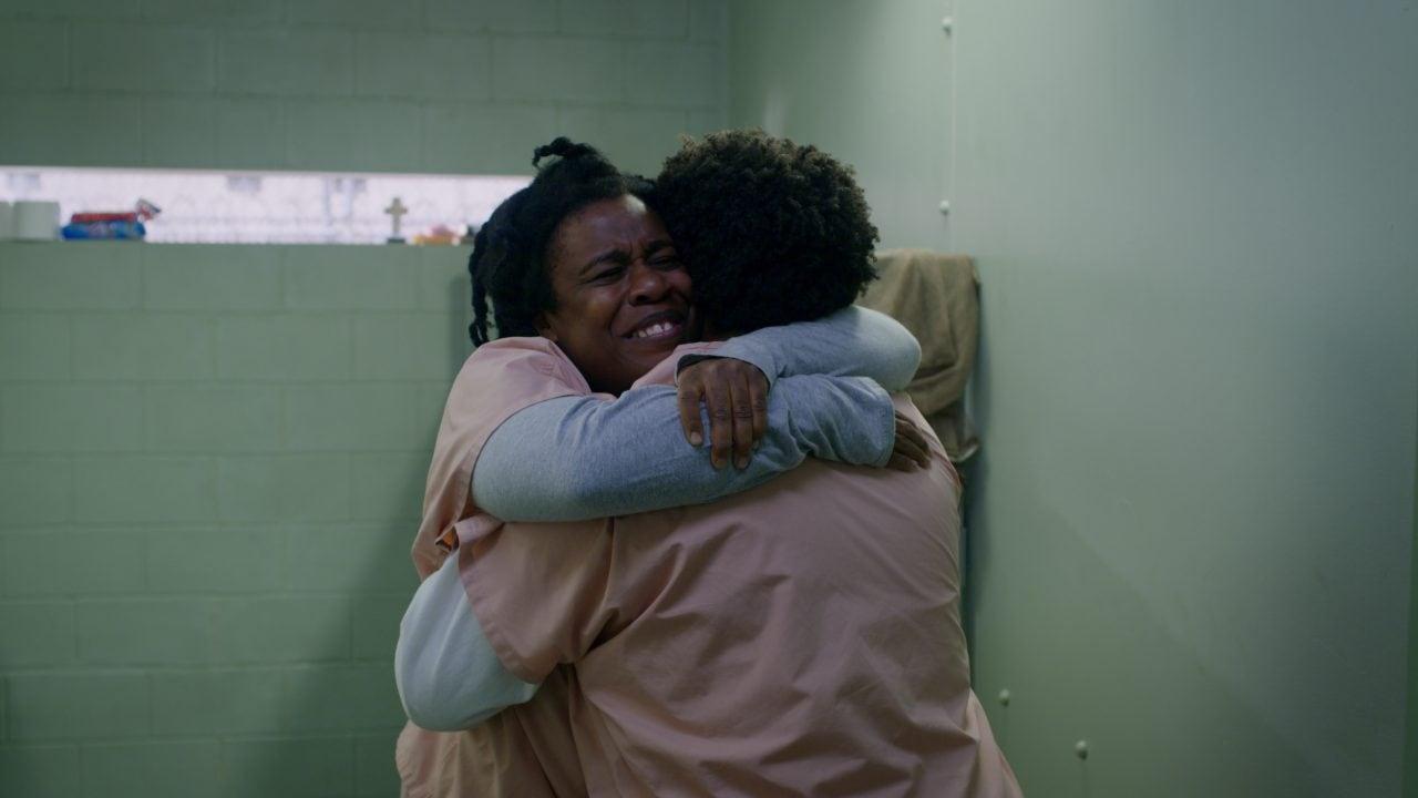 Data e trailer della settima (e ultima) stagione di Orange Is The New Black (foto e video)