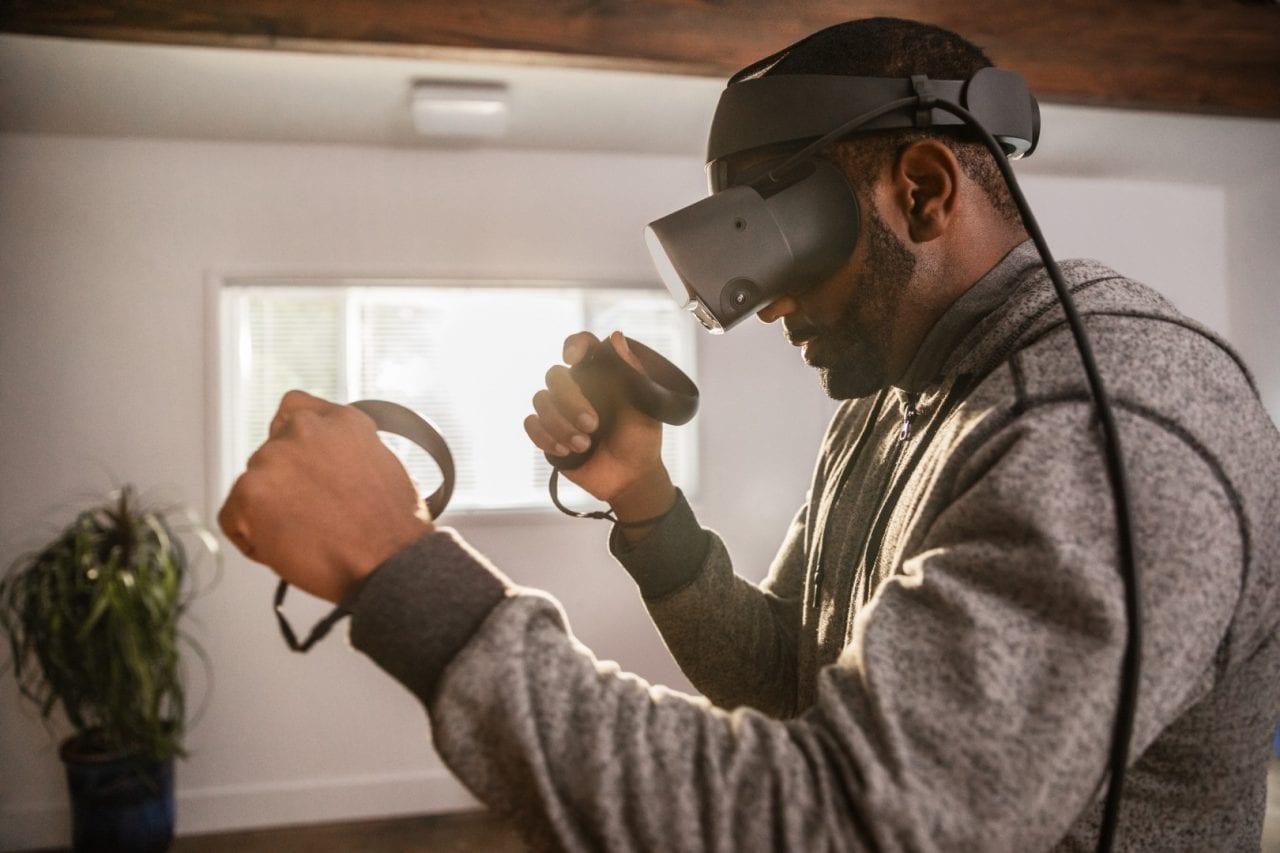 Possessori di visori Oculus? Ecco una lista di titoli da provare