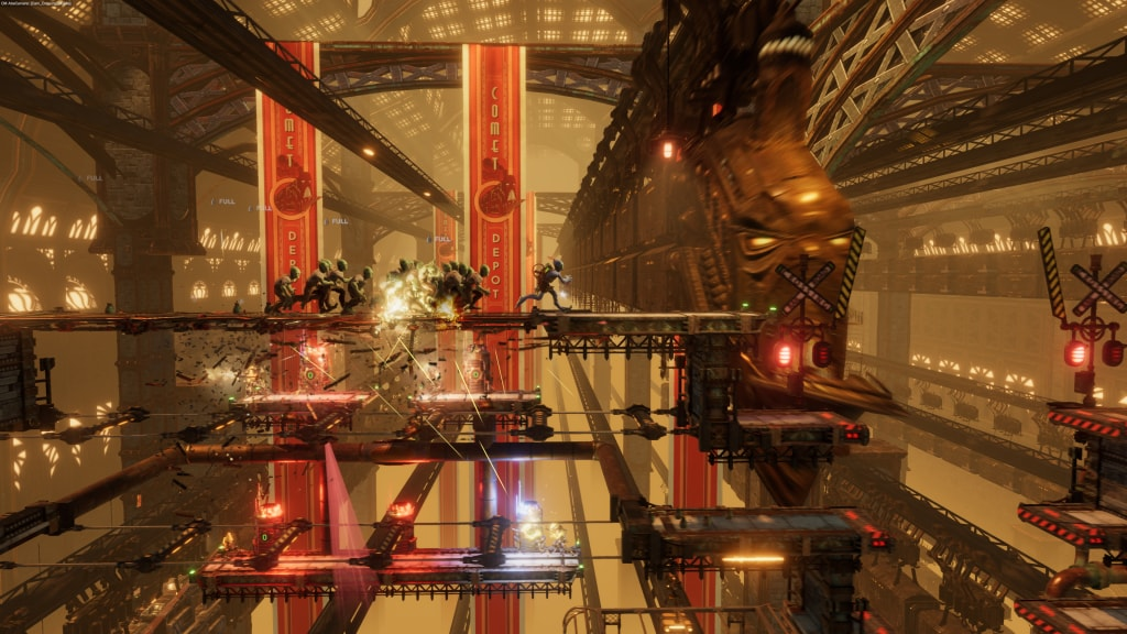 Oddworld-soulstorm-immagini-gameplay-01