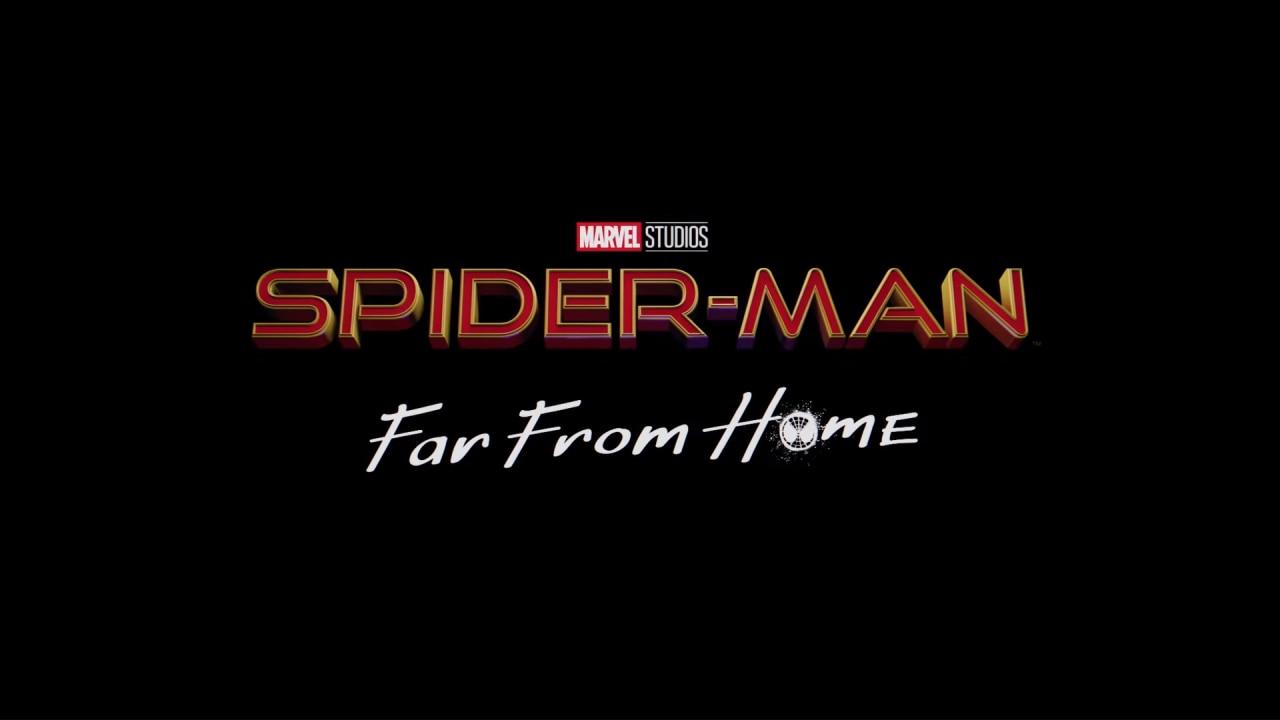 Spider-Man: Far From Home: c'è il nuovo trailer online, ma è dedicato a chi ha visto Avengers: Endgame