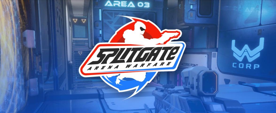 Se Unreal Tournament e Portal avessero un figlio, questo sarebbe Splitgate: Arena Warfare (foto)