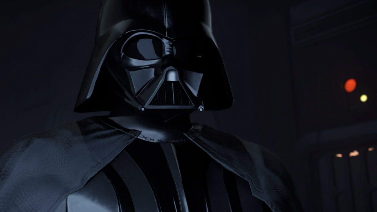 Tutti gli episodi di Vader Immortal: A Star Wars VR Series arriveranno su PS VR in estate