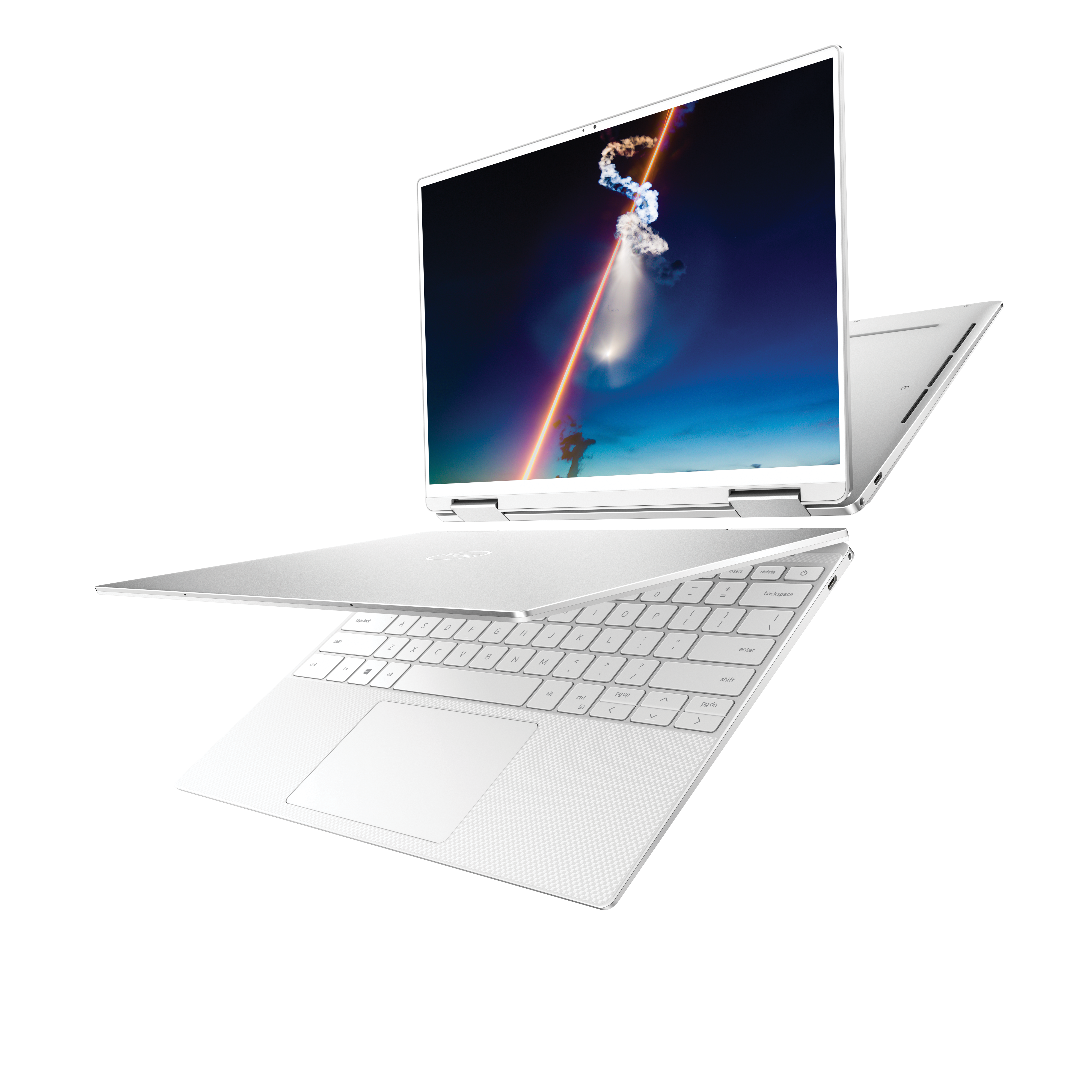 XPS 13 2-in-1 7530 (2)