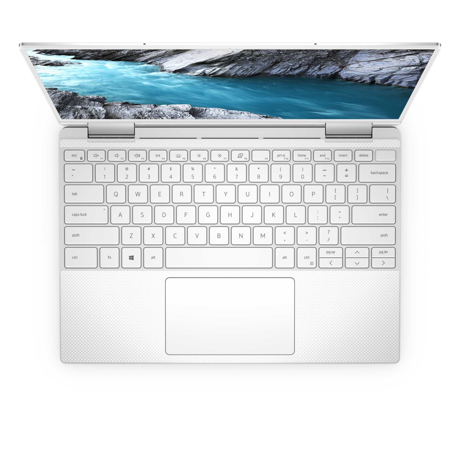XPS 13 2-in-1 7530 (3)