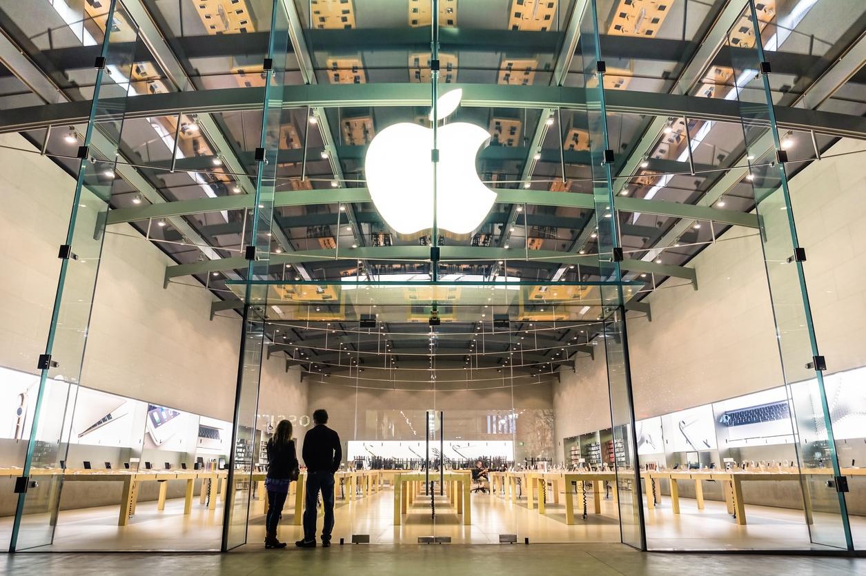 Apple TV+, Music e News+ in un unico pacchetto nel 2020, riporta Bloomberg