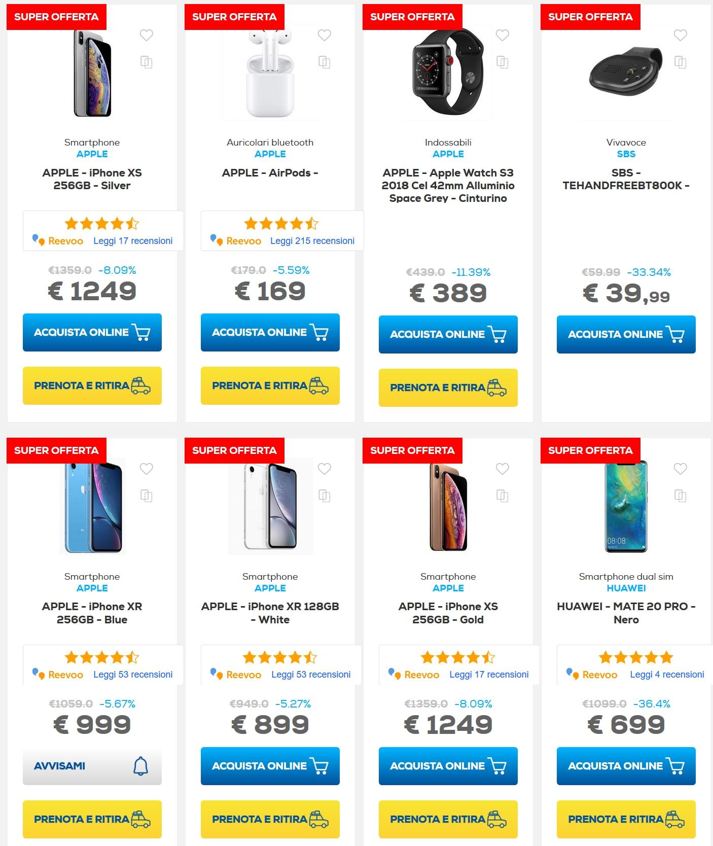 euronics-sconti-online-smartphone-1