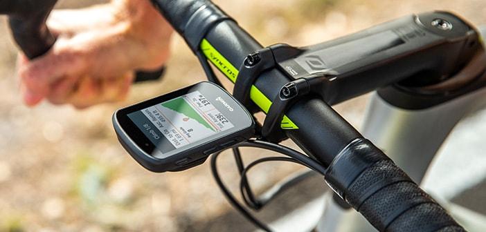 Garmin lancia Edge 530 e Edge 830: i ciclo-computer GPS per chi aspira alla maglia rosa (foto)