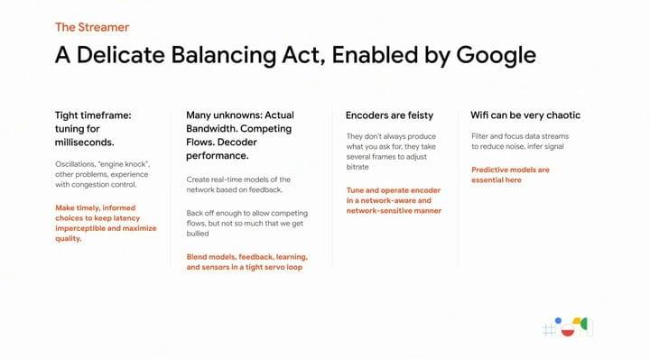 google-stadia-latency-video-quality-balance-i-o-developer-conference-2019-720×720