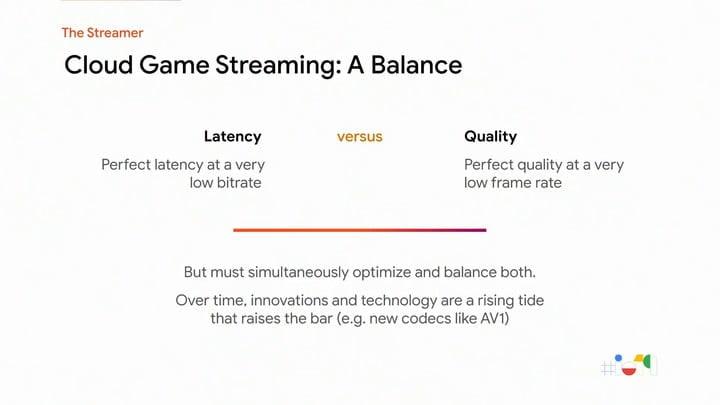 google-stadia-latency-video-quality-balance-i-o-developer-conference-2019-re3-720×720
