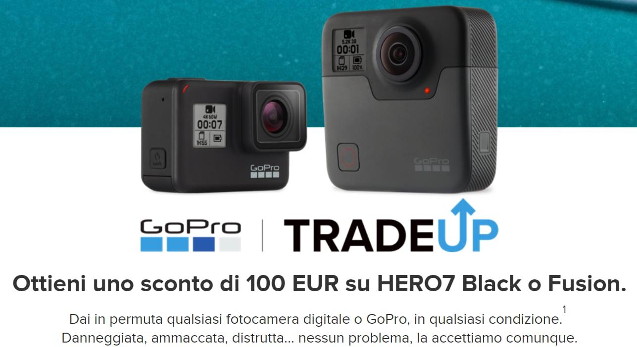 gopro-trade-up-europa