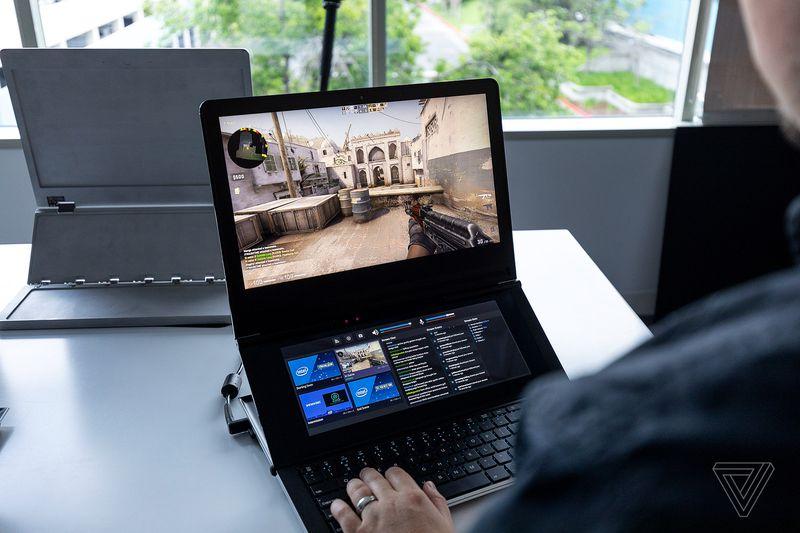 intel-prototype
