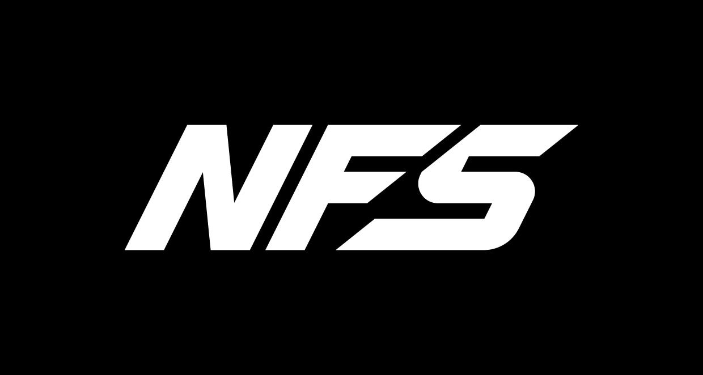 Need for Speed quest'anno spegne 25 candeline e si prepara ad un nuovo titolo che punta al futuro