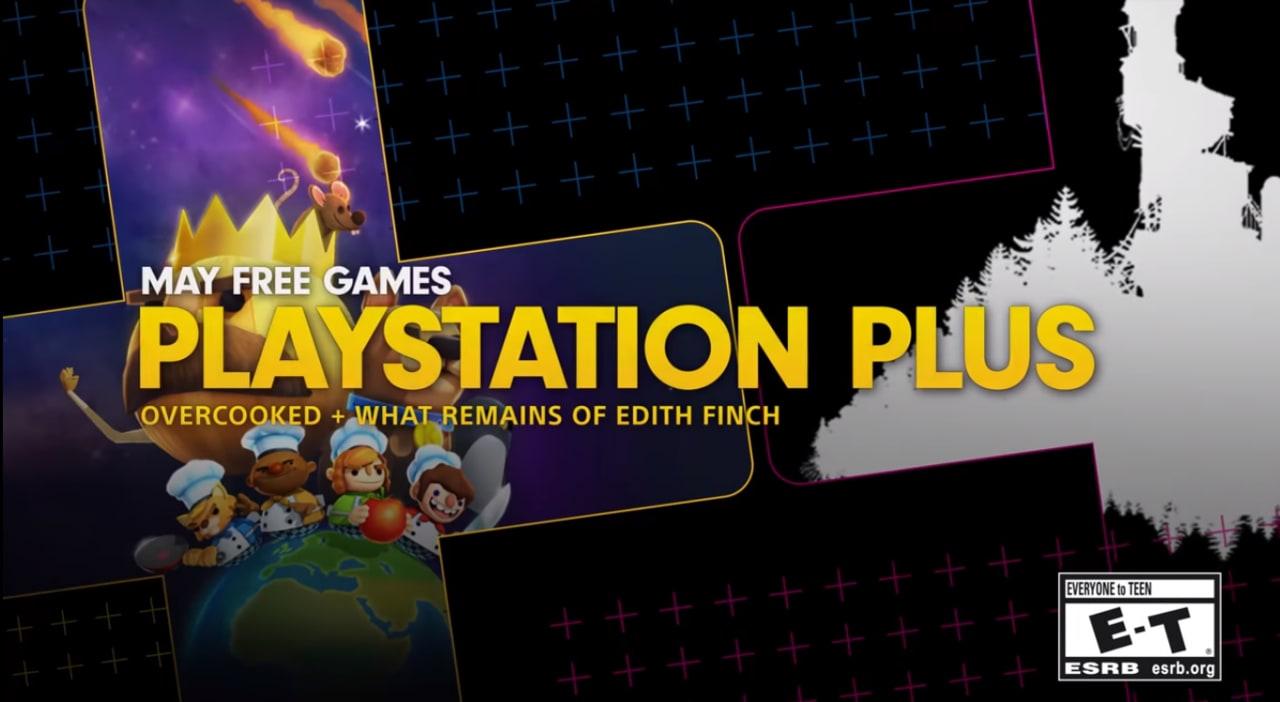 What Remains of Edith Finch e Overcooked! sono i giochi gratis del maggio di PlayStation Plus (video)