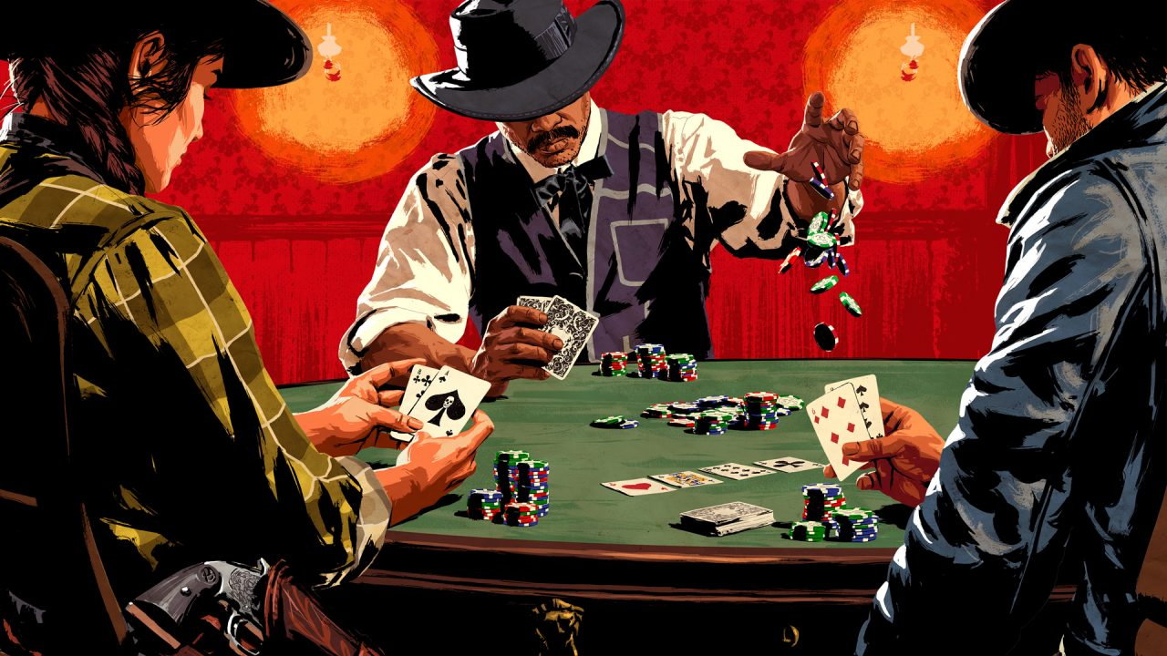 Red Dead Redemption 2: 25 milioni di copie vendute e novità in arrivo per l'Online