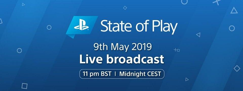 PS4 State of Play: nuovo video il 9/10 maggio, novità in arrivo per il remake di MediEvil e non solo (video)