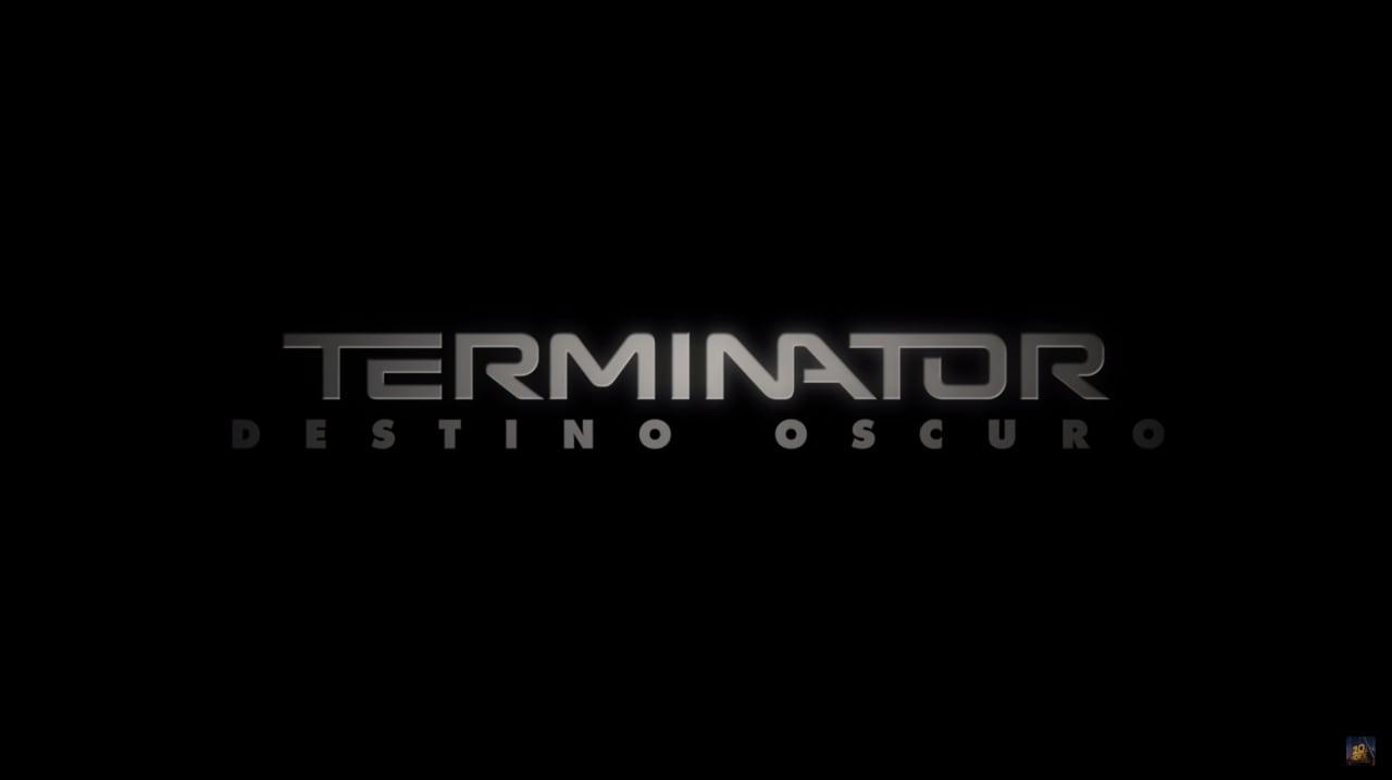 Terminator: Destino Oscuro: online il primo trailer, ci sono pure Linda Hamilton e Schwarzenegger! (video)