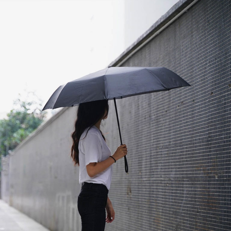xiaomi-empty-valley-automatic-umbrella-02