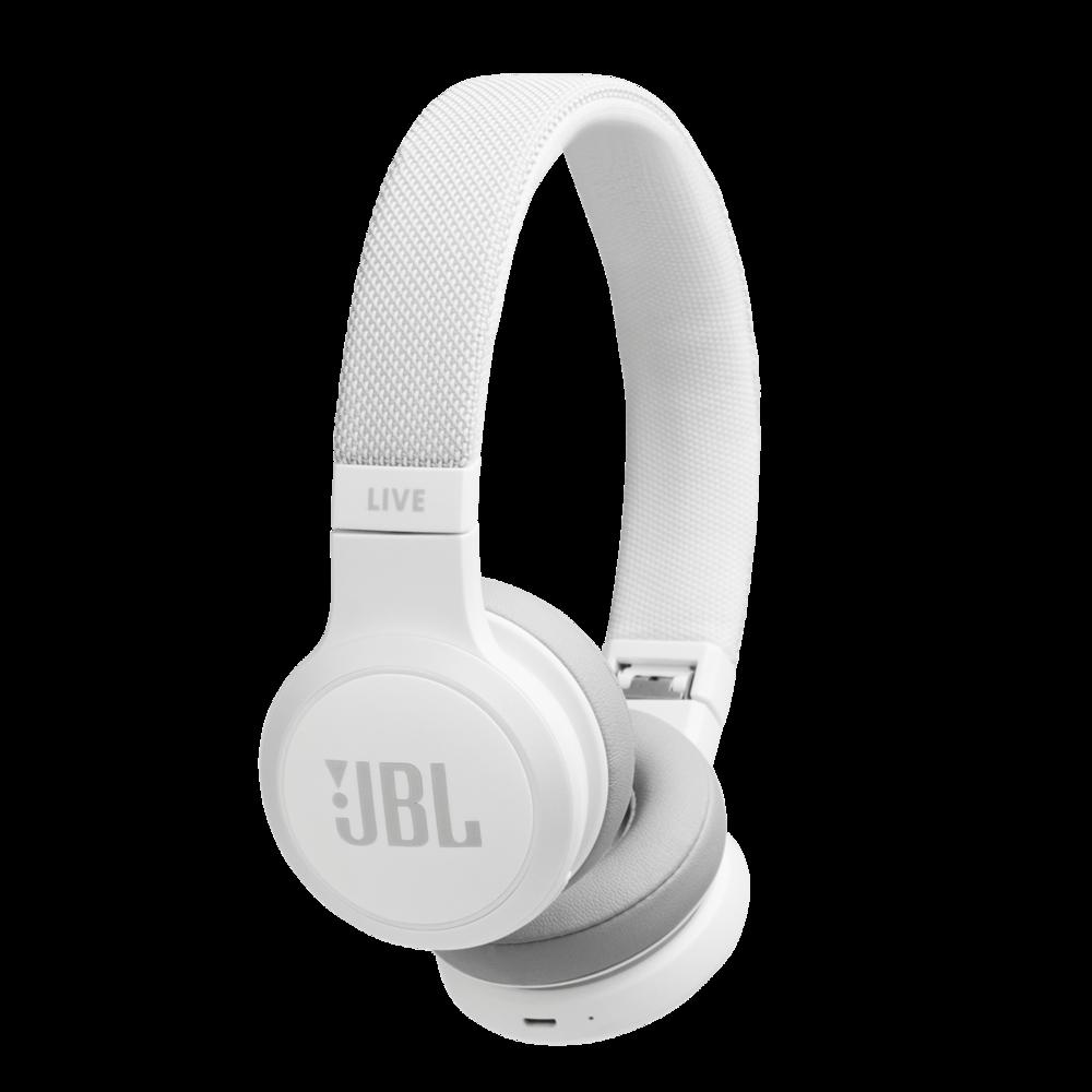 310465-JBL_LIVE400BT_Product Image_Hero_White_116_X1-622758-large-1556215853