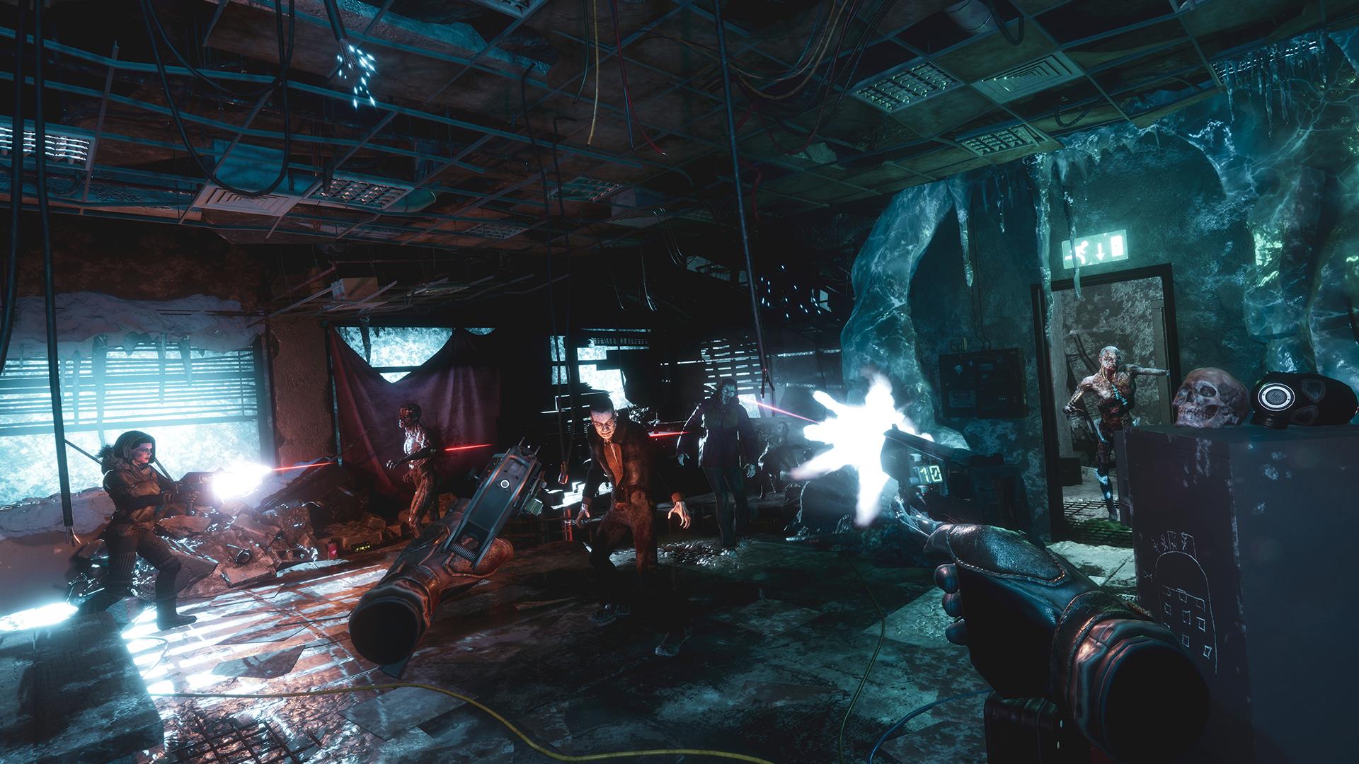 After The Fall – Screenshot 03