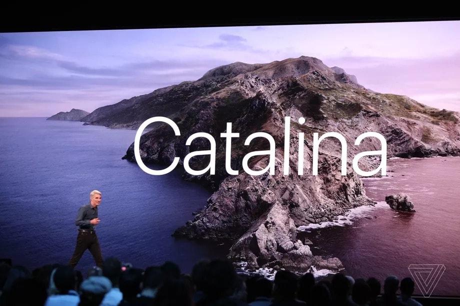 """Photoshop e macOS Catalina non vanno d'accordo: CS6 incompatibile e versione 20 con """"known issues"""""""