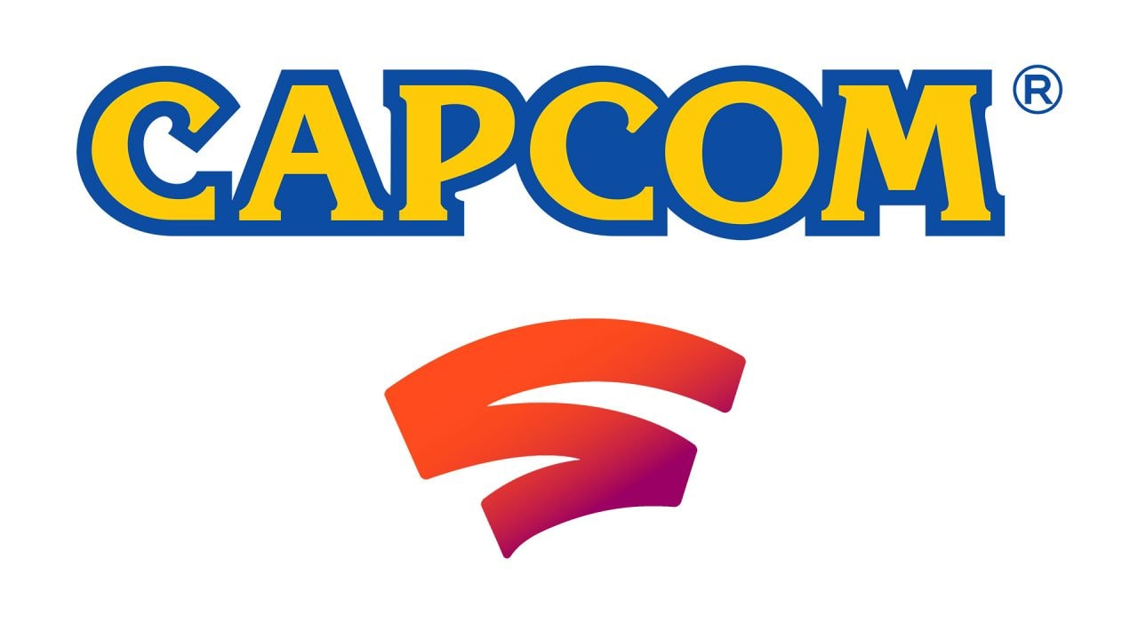 Capcom ha novità in serbo per il 6 giugno: c'entrerà Google Stadia?