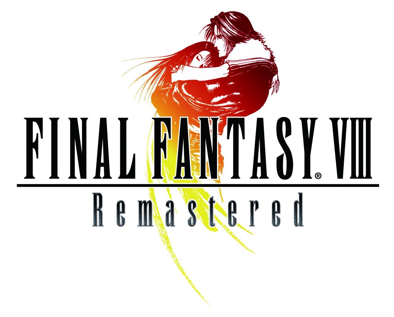 Final Fantasy VIII Remastered arriverà quest'anno! (video)