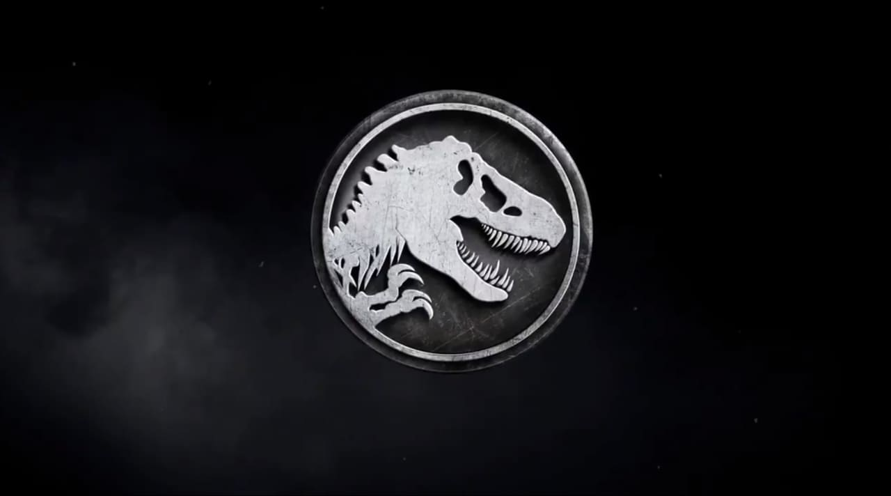Il mondo di Jurassic World arriverà su Netflix in una serie animata (video)