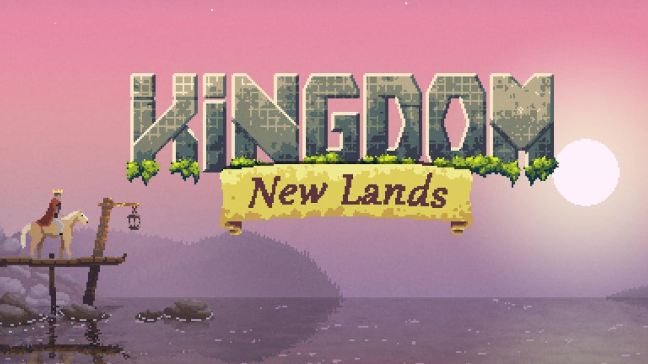 Amnesia e Kingdom New Lands gratis su Epic Games Store fino al 22 ottobre