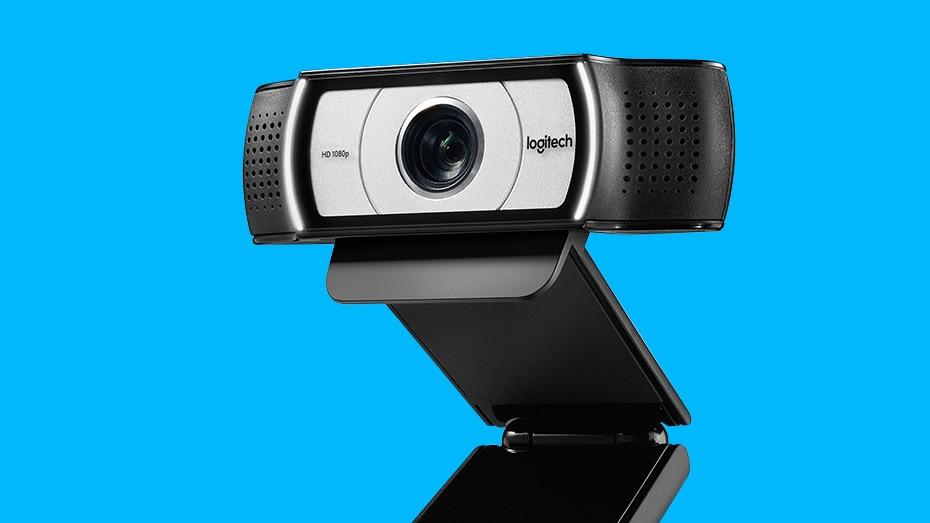 Webcam senza compromessi in offerta su Amazon: Logitech C930e in sconto a 96€ (video)