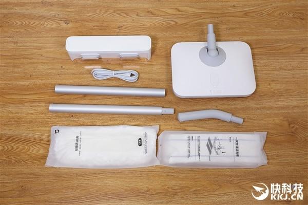 MIJIA-Wireless-hand-held-wiping-machine-7