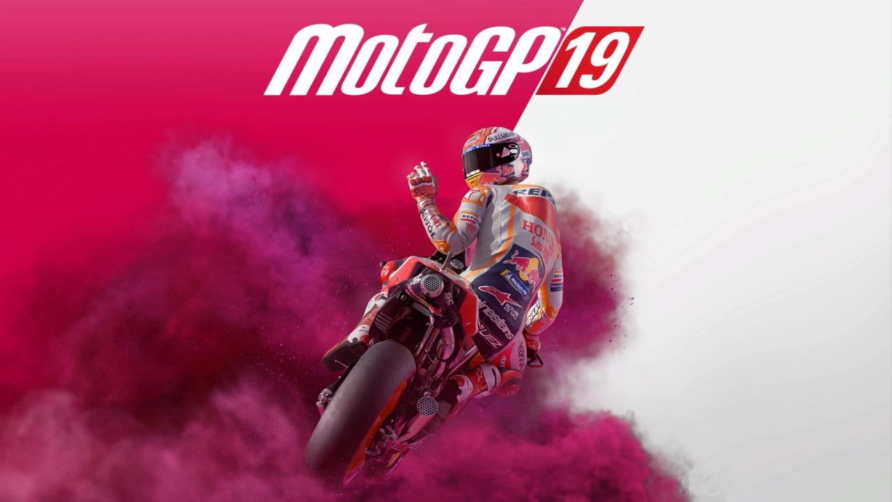 MotoGP 19 – Due passi alla volta (recensione)