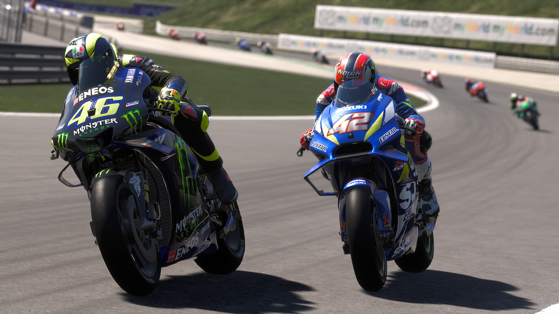 MotoGP 19 (6)