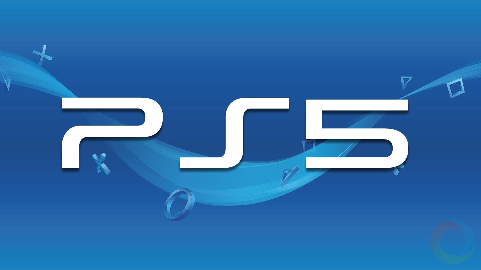 È ufficiale: si chiama PlayStation 5 (PS5), uscirà a Natale 2020 e ...