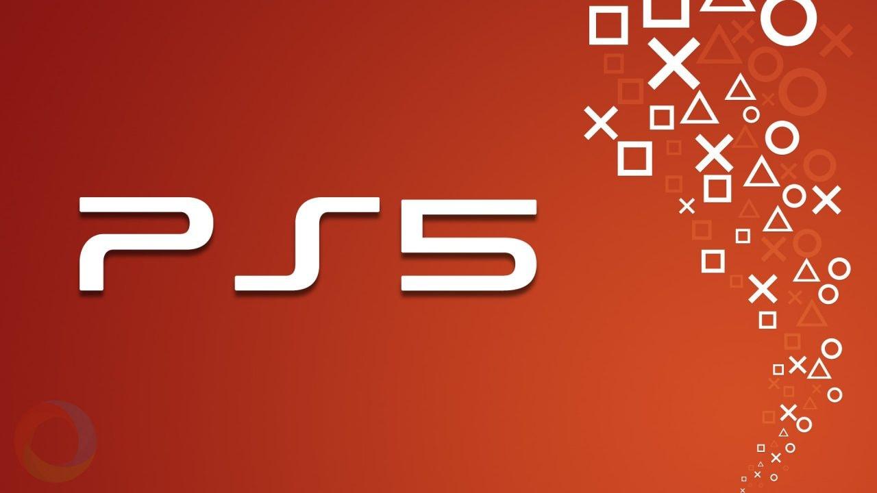 PS5 adotterà la tecnologia AMD Radeon Navi: nuova architettura hardware per prestazioni più alte