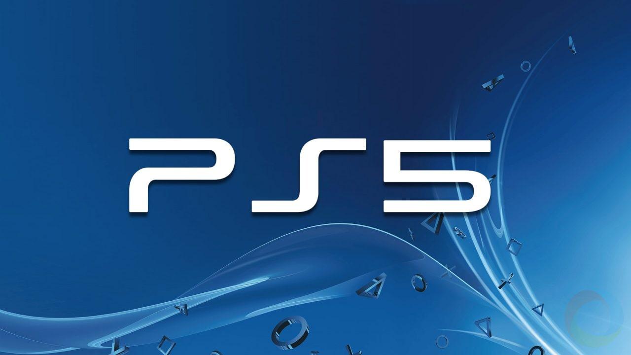 PS5 uscirà il 20 novembre 2020 a 499$ con Gran Turismo 7