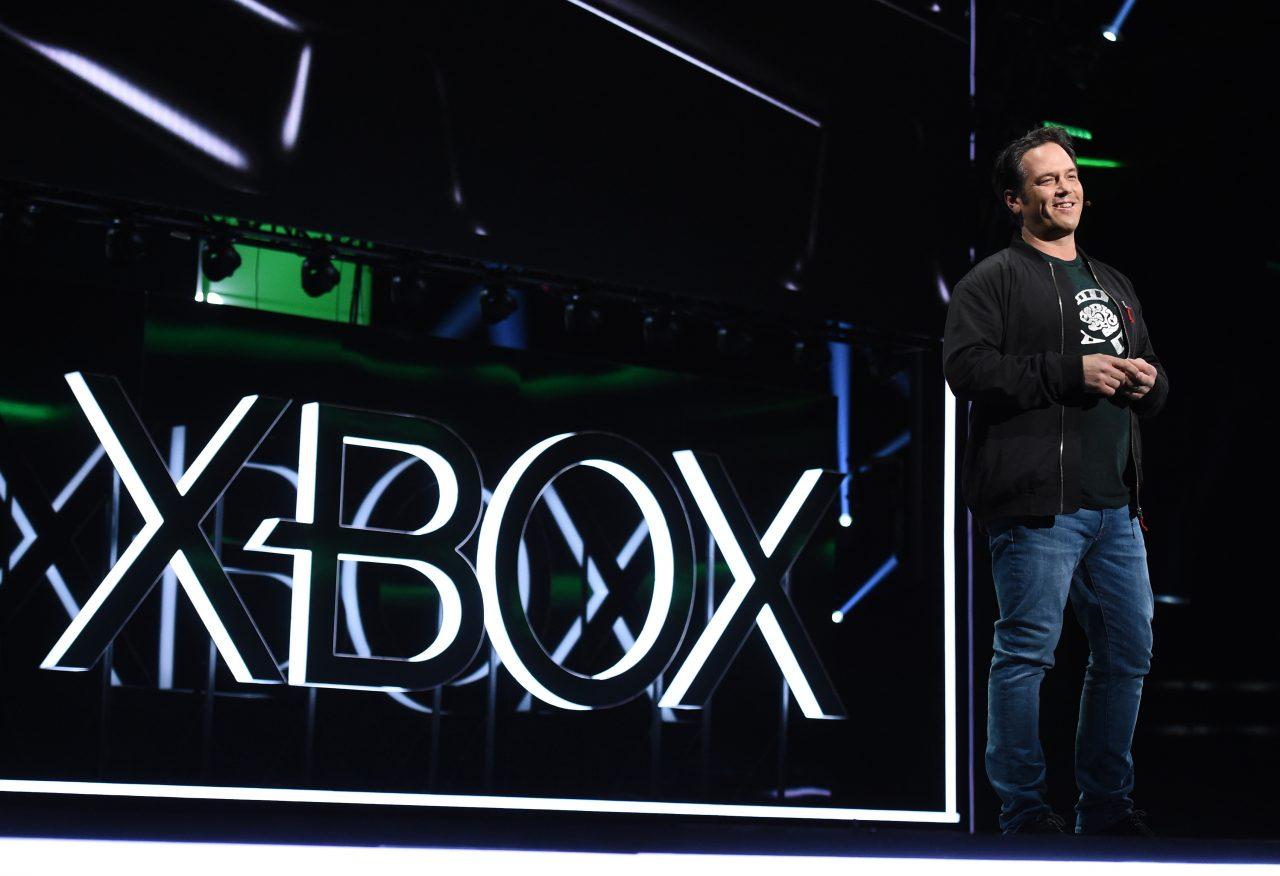 Ecco i 60 nuovi giochi Xbox presentati da Microsoft, 34 in anteprima su Xbox Game Pass
