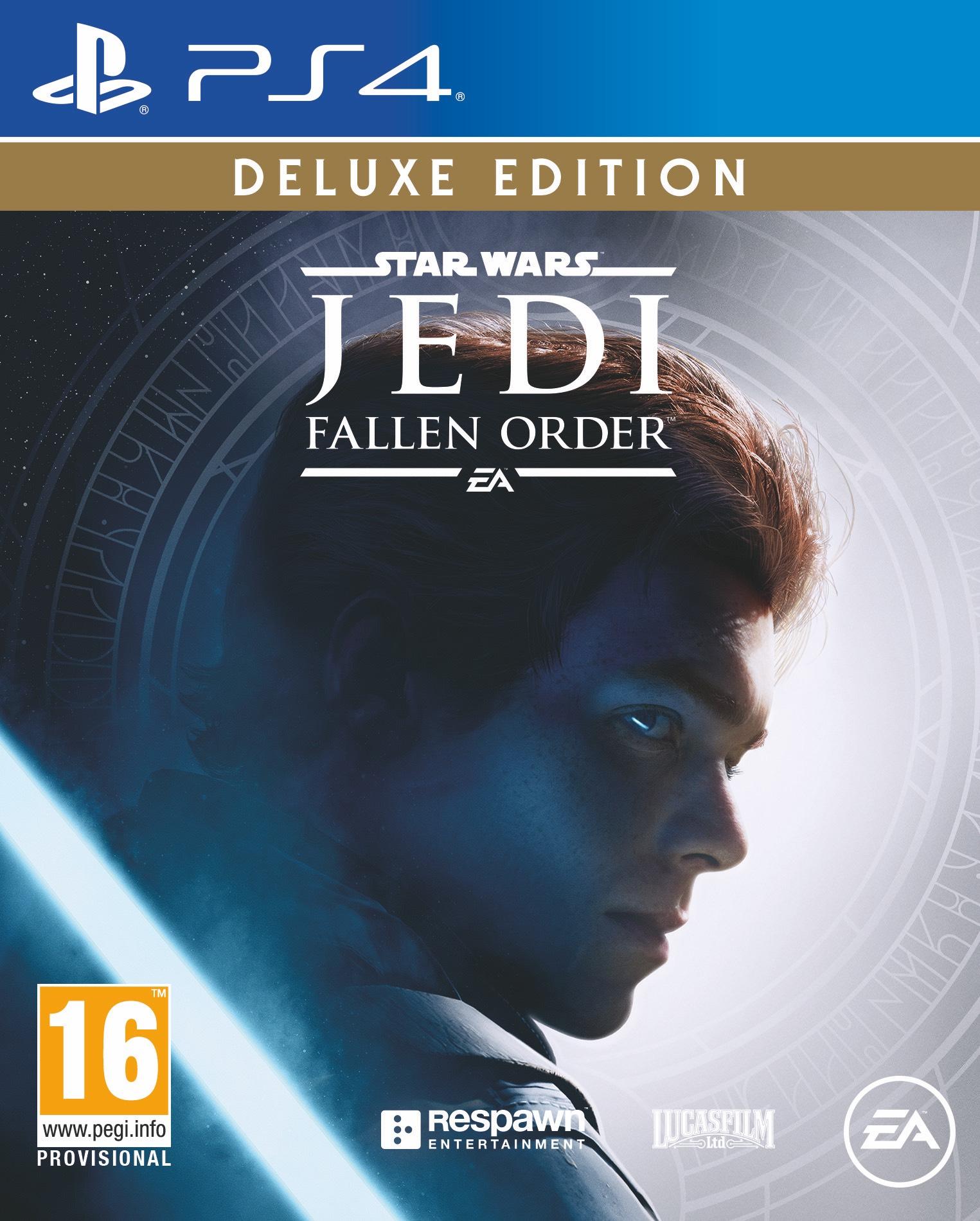Star Wars Jedi Fallen Order (1)