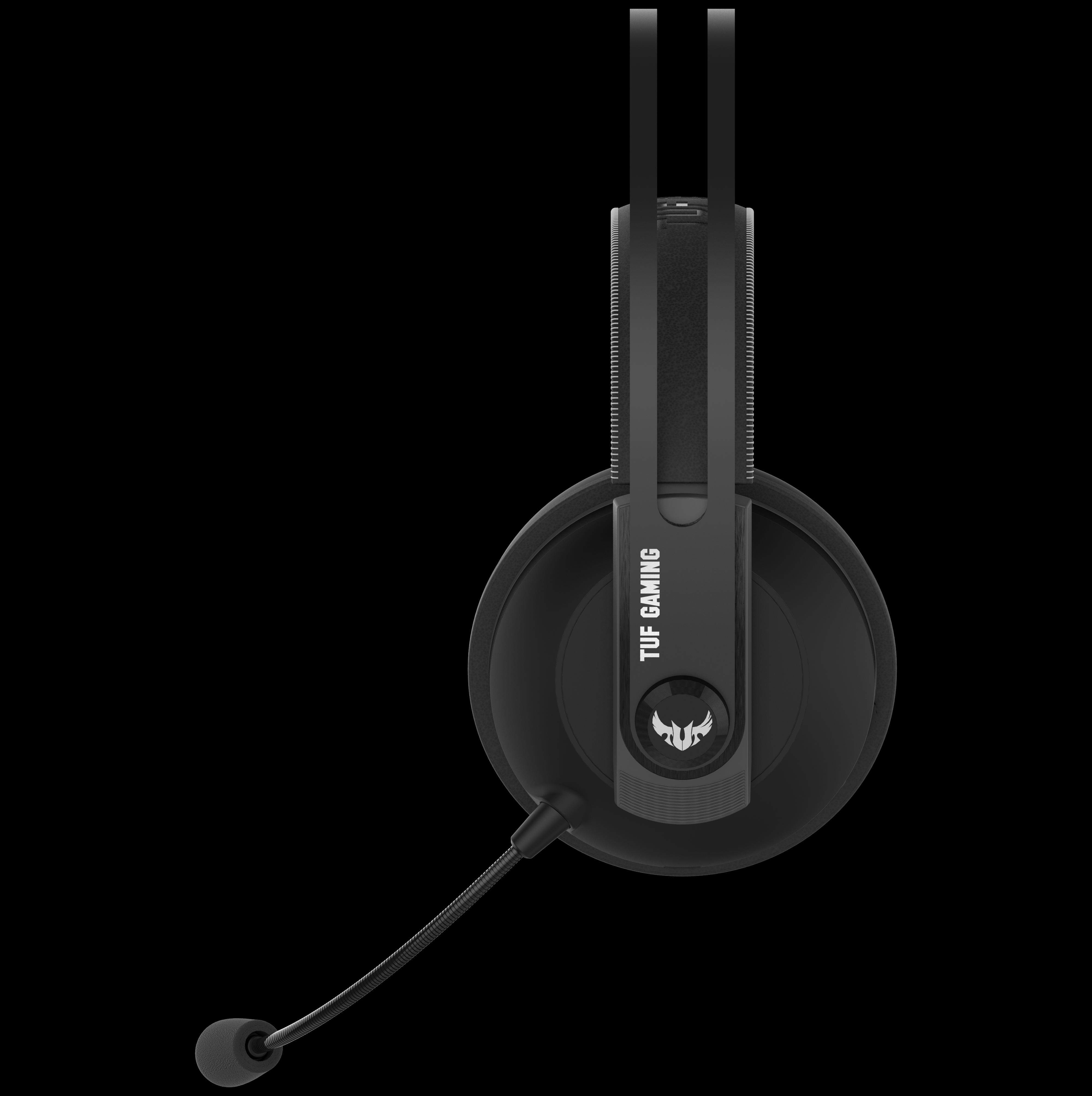 TUF Gaming H7 Wireless_Grey_photo-8