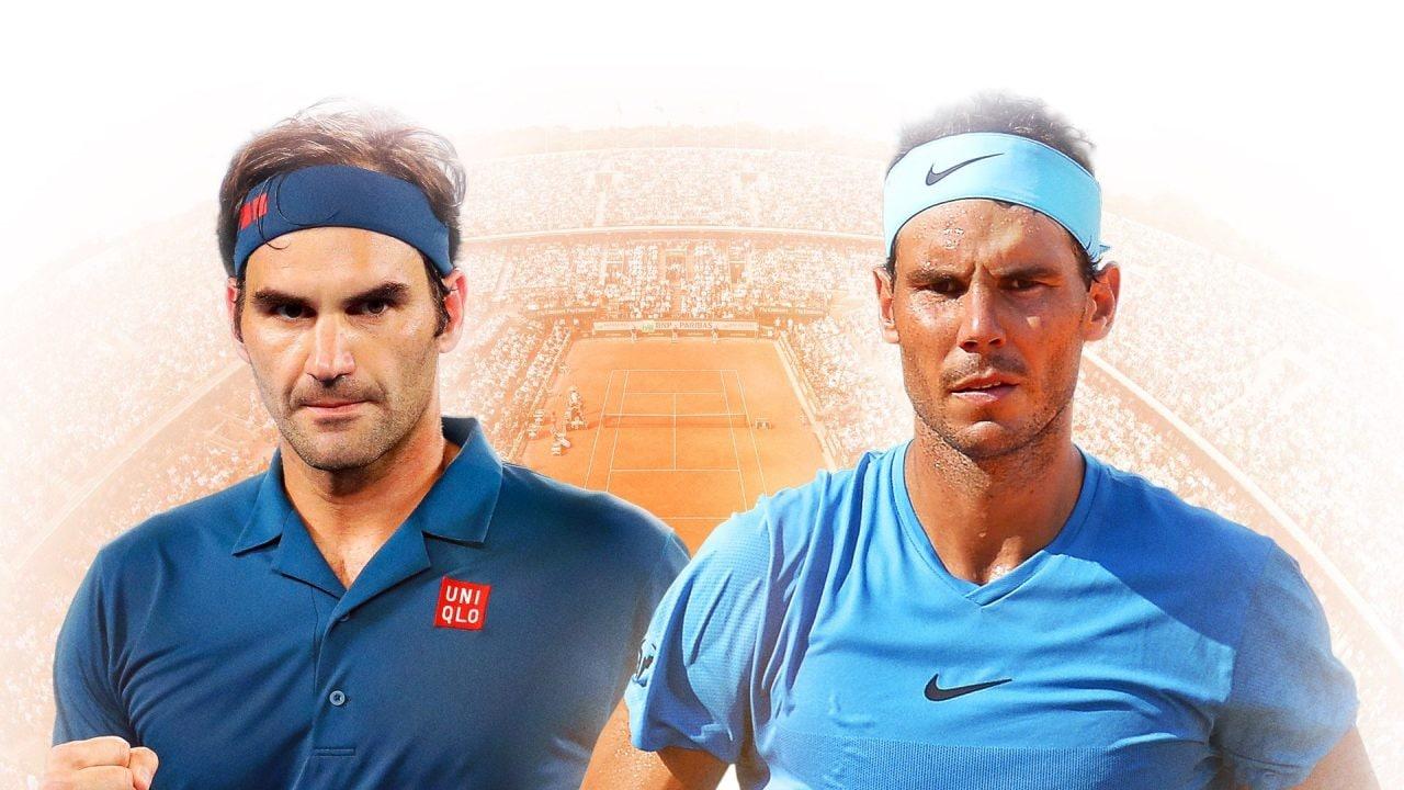 Abbiamo dato una chance a Tennis World Tour Roland-Garros (recensione)