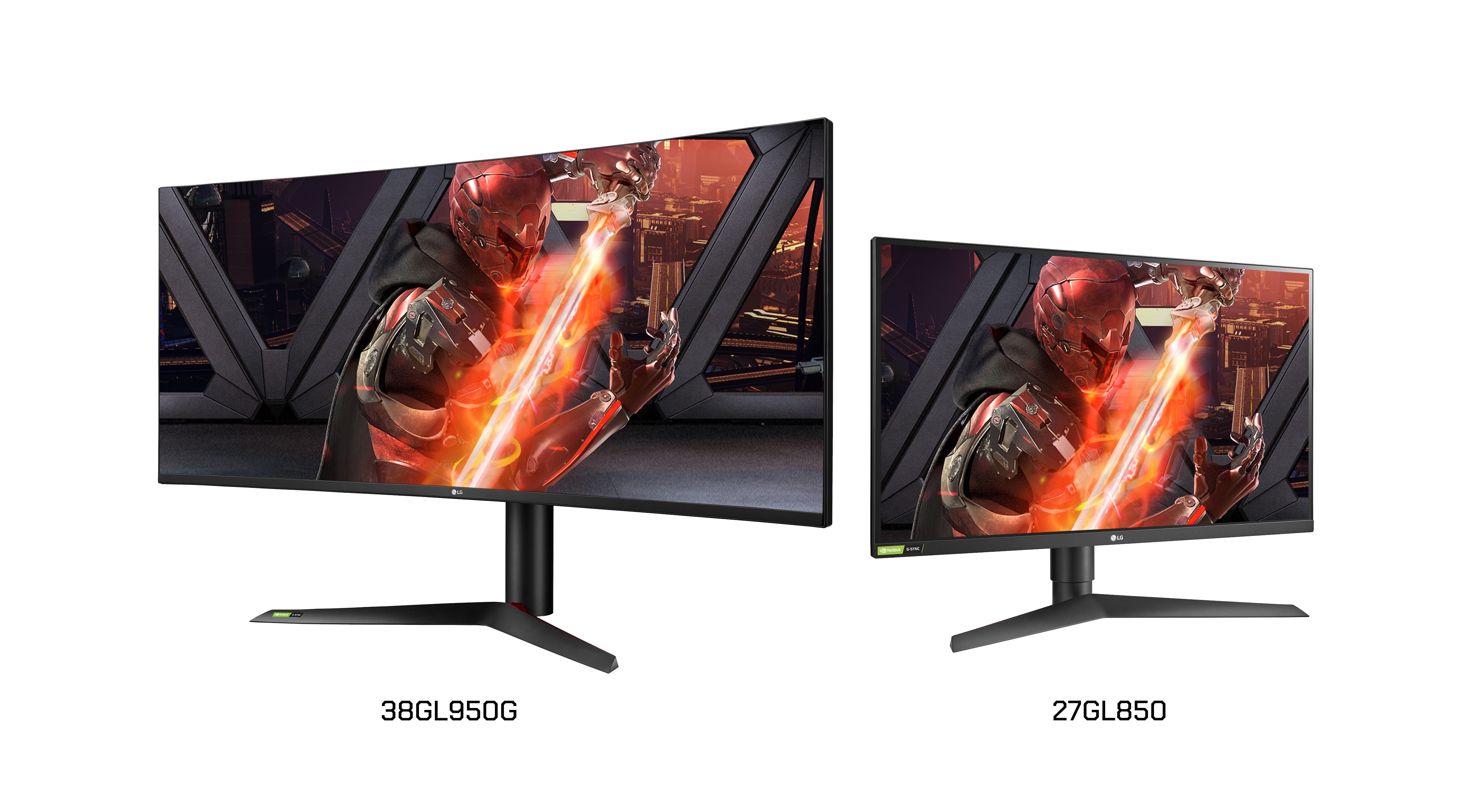 UltraGear-Nano-IPS-G-SYNC-Gaming-Monitor
