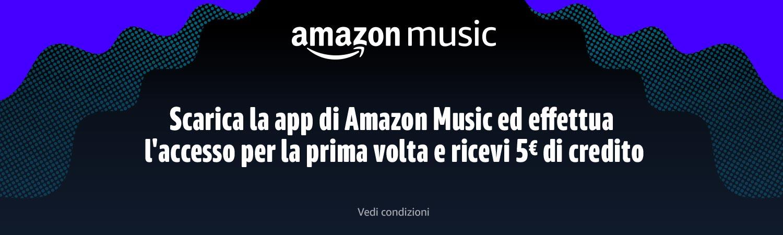 amazon-music-regalo