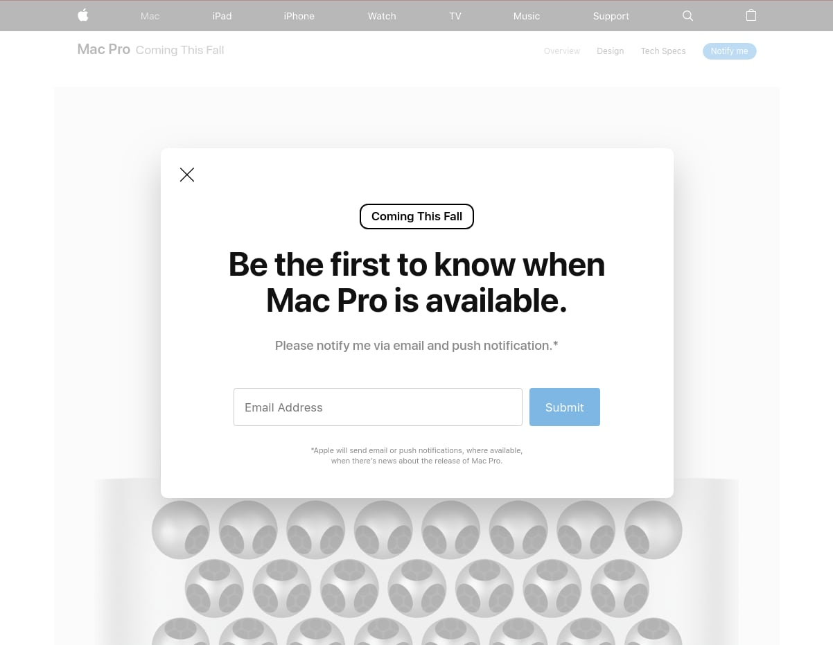 apple-mac-pro-this-fall