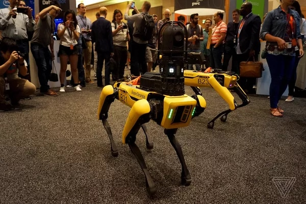 boston_dynamics_spot (7)