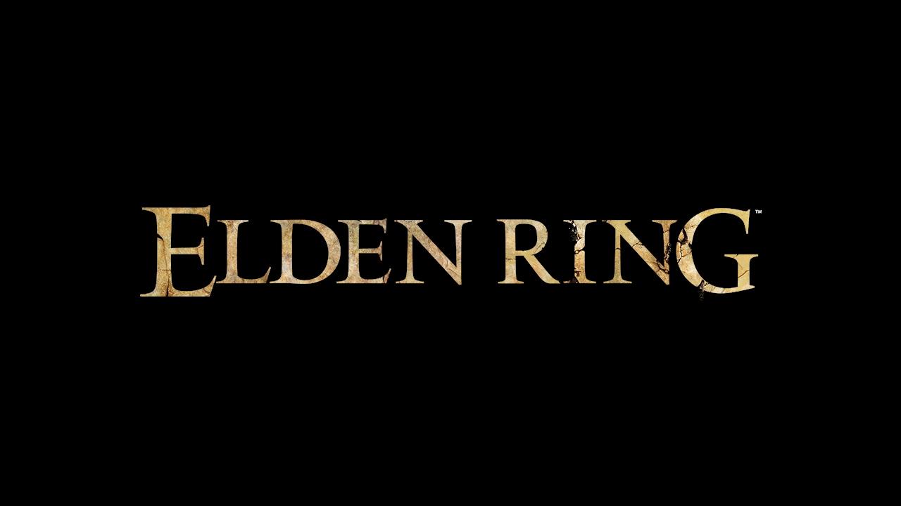 Colpo di scena prima dell'E3 2019: un leak svela Elden Ring, nuovo gioco ideato da George R.R. Martin