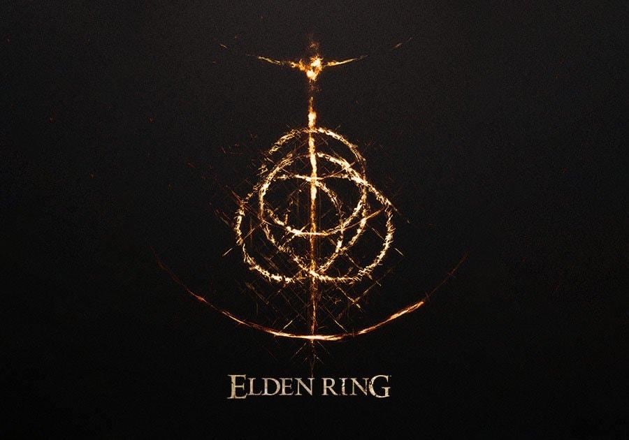 elden-ring-logo