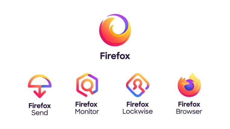 firefox nuovi loghi logo (2)