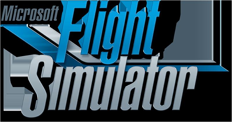 Ufficiale il grande ritorno di Microsoft Flight Simulator: dal 2020 su Xbox Game Pass in 4K (video)